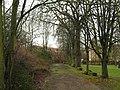 Imbshausen, 37154 Northeim, Germany - panoramio (9).jpg