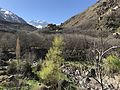 Imlil and its valley and way to Jbel Toubkal 01.jpg