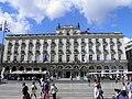 Immeuble (Bordeaux).jpg