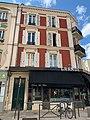 Immeuble Avenue Ledru Rollin Avenue Charles Gaulle - Le Perreux-sur-Marne (FR94) - 2020-08-25 - 2.jpg