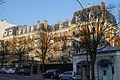 Immeubles boulevard de la République.jpg