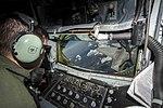 In-Air Refueling, gas station in Nevada skies 160721-F-UN699-036.jpg