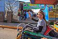In Puno, Peru…Kerri & Greg (8444411264).jpg