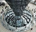 In der Reichstagskuppel - panoramio.jpg