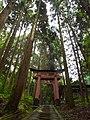 Inariyamakanyuchi, Fushimi Ward, Kyoto, Kyoto Prefecture 612-0804, Japan - panoramio (6).jpg