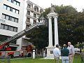 Inauguración Monumento a la Inmaculada, Huelva.jpg