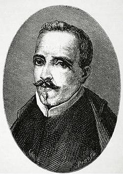 Inca Garcilaso 1879.jpg