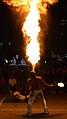 Incendia Motus at the 2019 Waterloo Busker Carnival (10).jpg