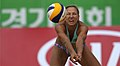 Incheon AsianGames Beach Volleyball 16.jpg