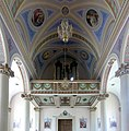 Indevillers, Orgue d'église Sainte-Ursanne.jpg