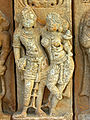 India-7374 - Flickr - archer10 (Dennis).jpg