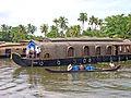 India-7683 - Flickr - archer10 (Dennis).jpg