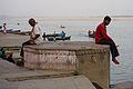 India DSC01058 (16721599072).jpg