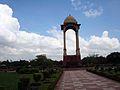 India Gate 034.jpg