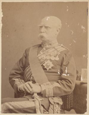 Sir Donald Stewart, 1st Baronet - Image: Indian Celebrities Sir Donald Stewart WDL11439