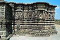 Indien2012 1074 Pedgaon Baleshwar.JPG