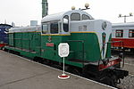 Industrial diesel locomotive TGM3-021 (1).jpg