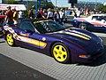 Indy500pacecar1998.JPG