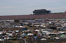 Infield and front stretch grandstand.jpg