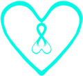 Infinite Heart! copy.png