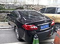 Infiniti Q70L 2.5 CN-Spec 09 (Y51, Before Minor change).jpg