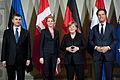 Informeel werkdiner met Merkel (6874671461).jpg