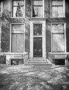 ingang - amsterdam - 20017193 - rce