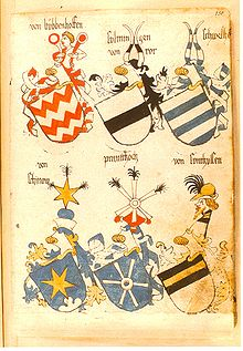 Ingeram Codex 130.jpg