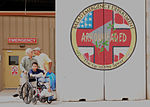 Injured Boy Leaves Hospital DVIDS210718.jpg
