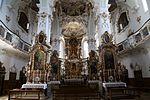 Innenraum Klosterkirche Andechs-1.jpg