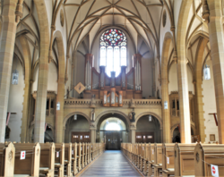 Innenraum Sankt Josephskirche Speyer05082020 2.png