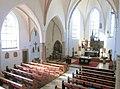 Innenraum St. Josef, Darmstadt-Eberstadt.jpg