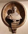 Innocenzo spinazzi, busto di Giuseppe Azzoni, 1791, 02.jpg