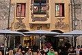 Innsbruck, Austria. August 2016 (33645650552).jpg