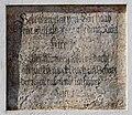 Inschrift am Steyrer Bruderhaus.jpg