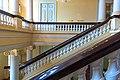 Inside Stairs of Mianposhte palace.jpg