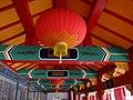 Inside of Confucian Shrine - panoramio (6).jpg