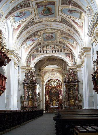 europe roman catholic church wikivisually. Black Bedroom Furniture Sets. Home Design Ideas