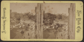 Instantaneous Broadway view, from Robert N. Dennis collection of stereoscopic views.png