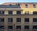 Institut-de-l-Assomption-Rue-de-Luebeck-Paris-02-2018.jpg