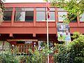 Instituto Pte Errazuriz f2 (por PteE.jpg