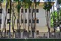 Instituto Sedes Sapientiae 14.jpg