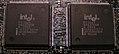Intel 374 375.jpg