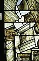 Interieur, glas in loodraam Nr. 1C, detail B 6 - Gouda - 20256434 - RCE.jpg