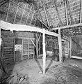 Interieur, kamer, tijdens restauratie - Oirschot - 20001930 - RCE.jpg