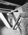 interieur 1e etage - alkmaar - 20005709 - rce
