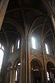 Interior Saint Germain des Prés. 10.JPG