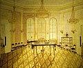 Interior by Janos Nepomuk.jpg