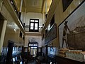 Interior of Mining Museum - Santa Rosalia - Baja California Sur - Mexico - 01 (23445170874).jpg