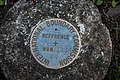International Boundary Commission Marker - US-Canadian Border (36034334882).jpg